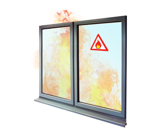 разработки противопожарные окна картинки сразу хотел